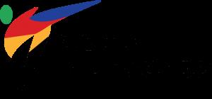 world-taekwondo-logo